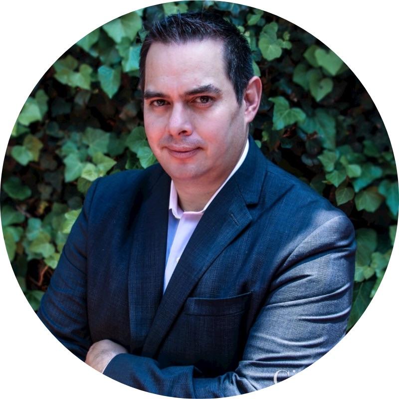 Ricardo Güémez