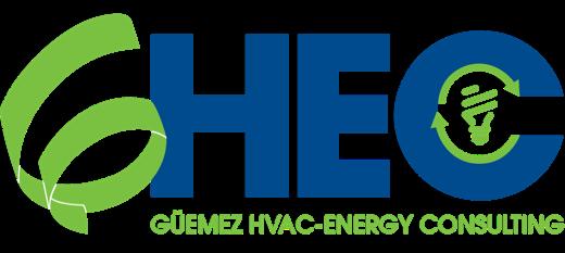 GHEC | Desarrollo de procesos sustentables