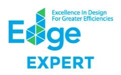 edge-expert
