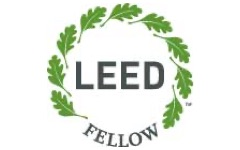 leed-fellow
