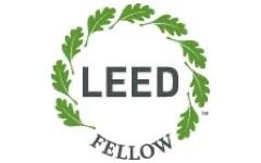 leed-fellow