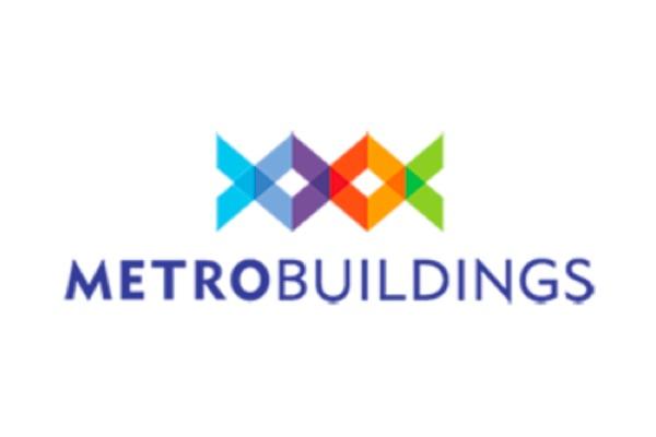metrobuildings