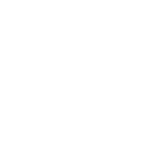 modelo-energetico