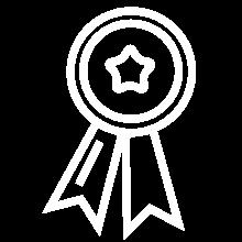 procesos-de-certificacion