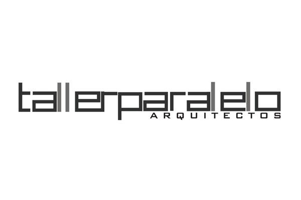 taller-paralelo