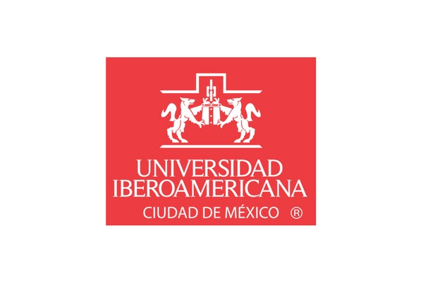 universidad-iberoamericana