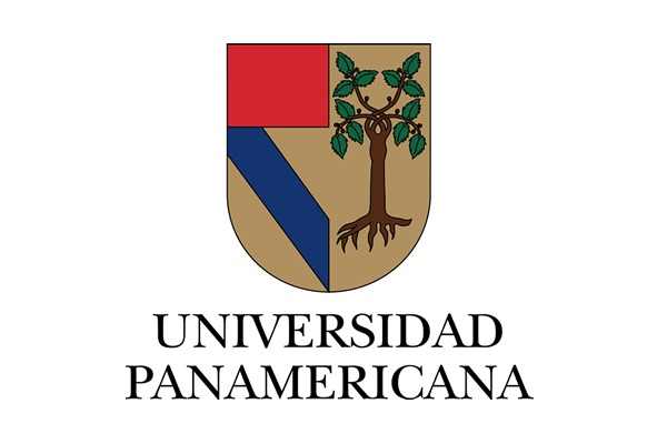 universidad-panamericana